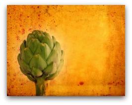 artichoke; best appetizer recipes