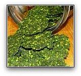 kale chips kale recipes