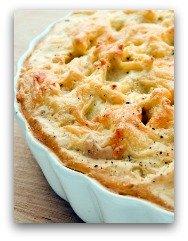 vegetarian diet; shepherd's pie photo